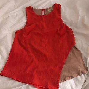 Anthropologie Bordeaux top!